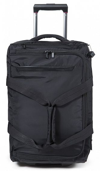 Сумка дорожная Hedgren HZPR12 Zeppelin Revised Travel Bag Extranet