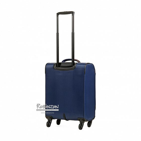 Чемодан Travelite 89647 Cocktail S