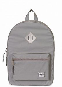 Рюкзак Herschel 10312-01427-OS Heritage Youth