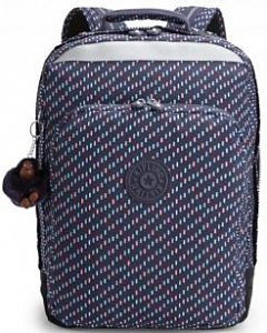 Рюкзак Kipling K0666628T College Up Large Backpack