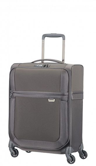Чемодан Samsonite 99D*004 Uplite Spinner 55