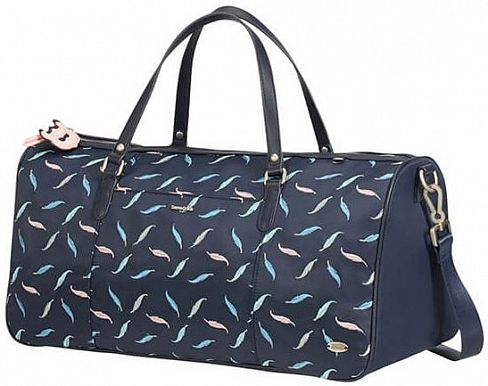 Сумка дорожная Samsonite 34C*015 Disney Forever Duffle Bag