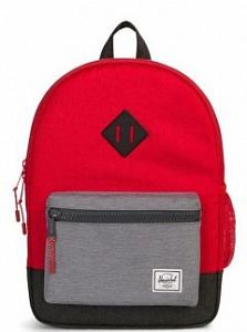 Рюкзак Herschel 10312-02088-OS Heritage Youth