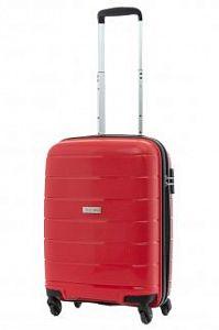 34839d859bd6 Travelite | Немецкие чемоданы купить в интернет-магазине