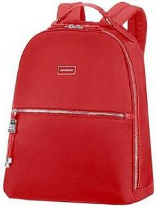 Рюкзак Samsonite 60N*006 Karissa Biz Laptop Backpack