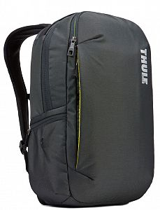 Рюкзак Thule TSLB315DS Subterra Backpack 23L 3203437