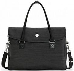 Сумка Kipling KI4150G33 Superwork Laptop Bag