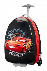 Чемодан American Tourister 27C-08020 New Wonder 45