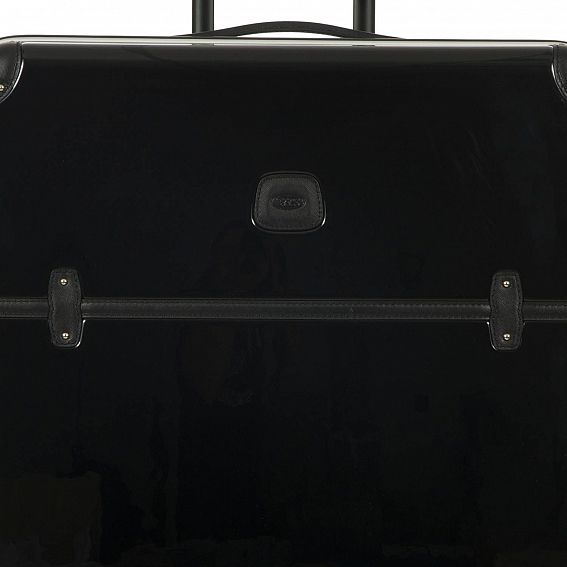 Чемодан Brics BBG28505 Bellagio Metallo Trolley XL