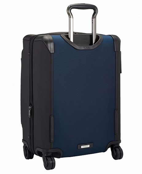Чемодан Tumi 22561 Front Lid Continental Carry-On