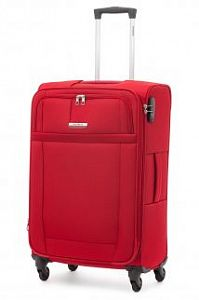 Чемодан Samsonite 39N*905 Askella Spinner M Exp