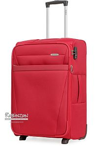 Чемодан Samsonite 76D*902 Auva Upright M Exp
