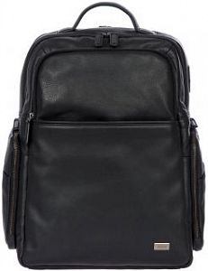 Рюкзак Brics BR107701 Torino L Business Backpack