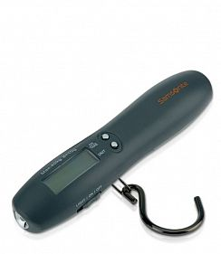 Весы-рулетка Samsonite U23*801 Digital Luggage Scale/Torch