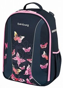 Рюкзак Herlitz 50008193 be.bag Airgo Butterfly