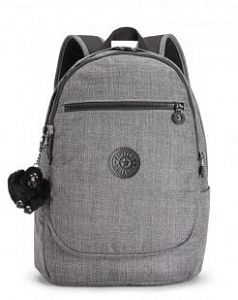 Рюкзак Kipling K12474D03 Clas Challenger Medium Backpack