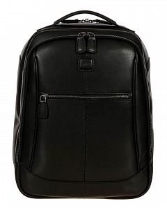 Рюкзак Brics BRH04649 Varese Laptop Backpack