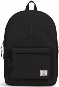 Рюкзак Herschel 10560-00155-OS Heritage Backpack XL Youth