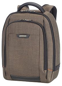 Рюкзак для ноутбука Samsonite 51D*007 Pro-DLX 4 SP Laptop Backpack L 16