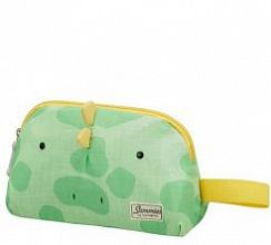 Косметичка Samsonite CD0*024 Happy Sammies Toiletry Bag