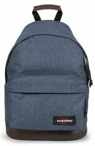 Рюкзак Eastpak EK81182D Wyoming