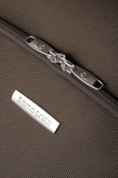 Чемодан Samsonite U27*002 X'ion 3 Upright 64/23 exp.