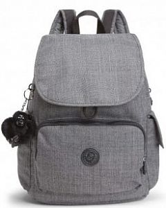 Рюкзак Kipling K24681D03 Basic Plus City Pack Essential Backpack