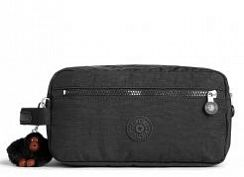Косметичка Kipling K13363J99 Agot Essential Toiletry Bag