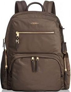 Рюкзак Tumi 196300MNK Voyageur Carson Backpack