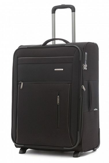 Чемодан Travelite 89808 Capri 2-Wheel Trolley M Exp