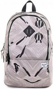 Рюкзак Herschel 10143-00450-OS Nelson Backpack