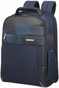 f96c55966280 Рюкзак Samsonite CE7*006 Spectrolite 2.0 Laptop Backpack 14.1