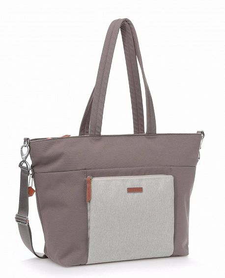 Сумка Hedgren HEDN05 Eden Tote Perfection