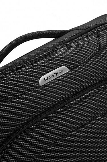 Чемодан Samsonite 19U*001 New Spark Upright 50/18