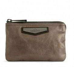 Косметичка Kipling K1416390B Creativity S Metallic Small Purse