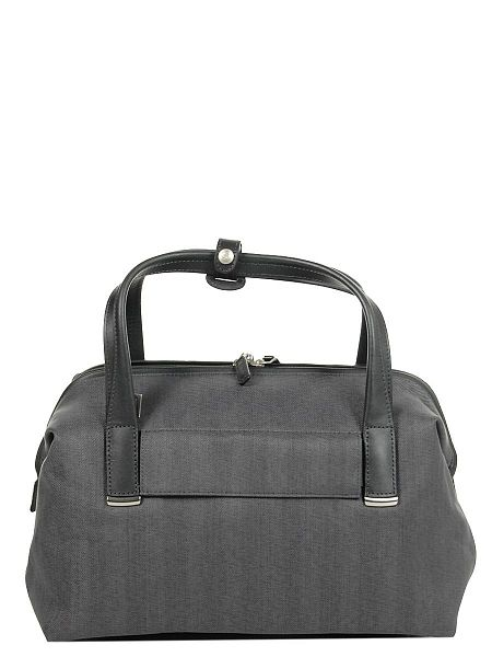 Бьюти-кейс Samsonite 64D*002 Lite DLX Beauty Case