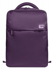 Рюкзак Lipault P55*116 Plume Business Laptop Backpack M 15.2