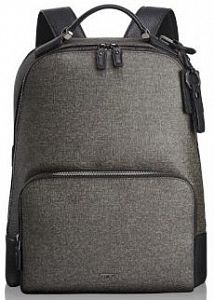Рюкзак Tumi 734412EG Stanton Gail Backpack