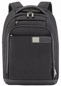 Рюкзак Titan 379502 Power Pack Backpack Slim