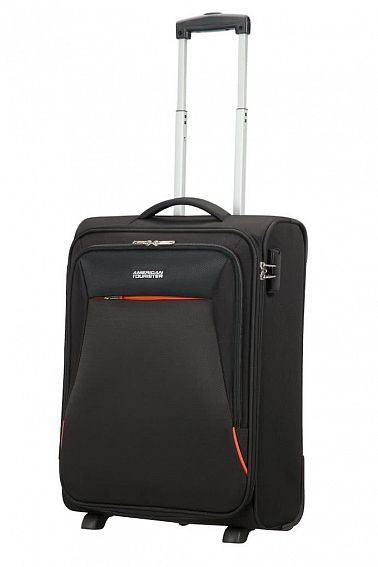 American Tourister 39G*901