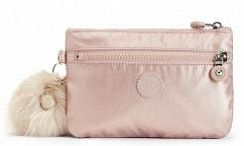 Косметичка Kipling K2254649B Ness Medium Pouch