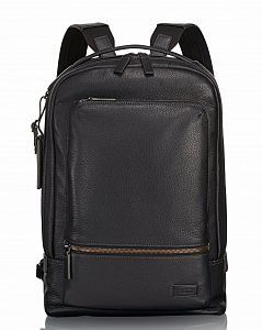Рюкзак Tumi 63011DP Harrison Bates Backpack 14
