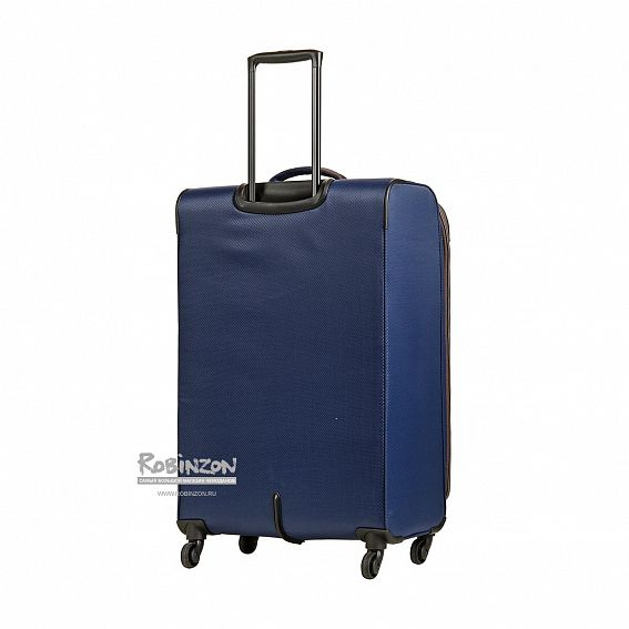 Чемодан Travelite 89649 Cocktail L