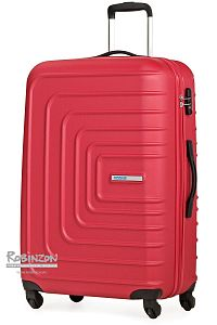 Чемодан American Tourister 13G*909 Sunset Square Spinner 77/28