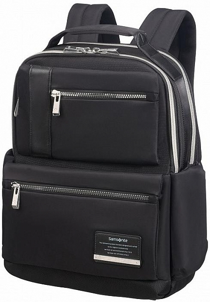 Рюкзак Samsonite CL5*102 Openroad Chic Laptop Backpack 14