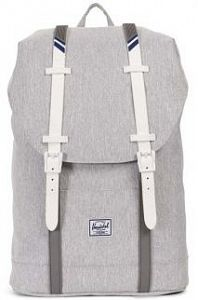 Рюкзак Herschel 10329-01866-OS Retreat Mid-Volume 13
