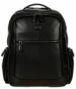 Рюкзак Brics BRH04660 Varese Laptop Backpack