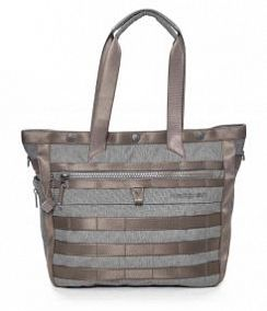 "Сумка Hedgren HKO06M Knock Out Tote 13,6"" Gabriel M"