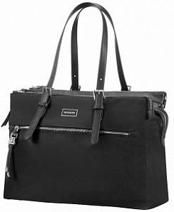 Сумка Samsonite 60N*003 Karissa Biz Shopping Bag 14,1""