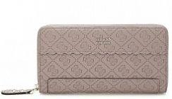 Кошелек Guess SWSG6962630TAU Rayna Embossed Logo Wallet